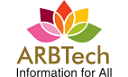 ARBTech-Information for All