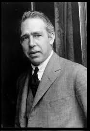 How Bohr impoved Atomic theory