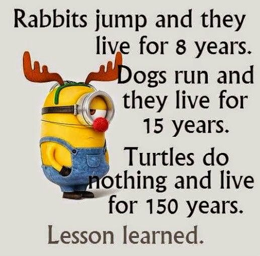 Funny_quotes_for_friends