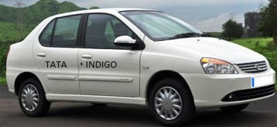Problems faced in Tata Indigo petrol car