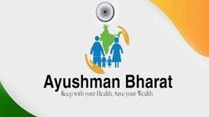 One year  of Ayushman Bharat scheme completed
