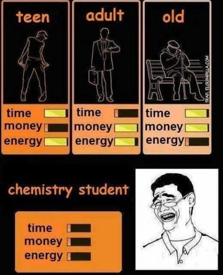 chemistry_jokes