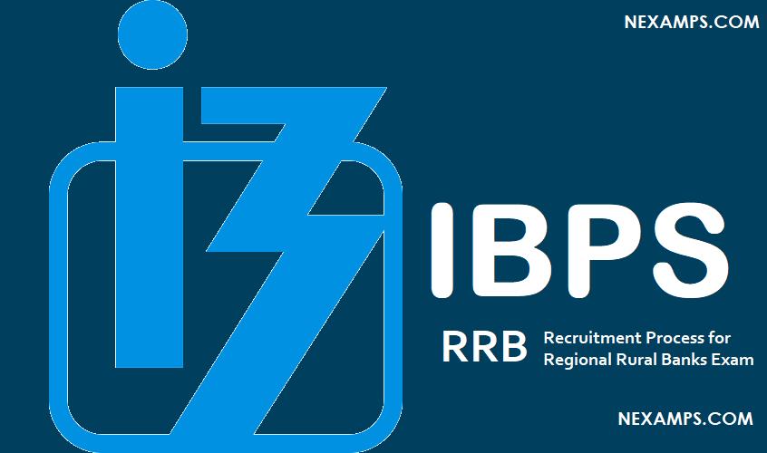 IBPS RRB Exam