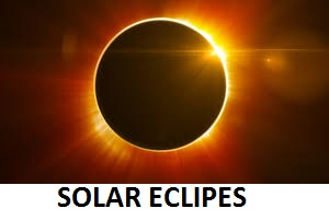 solar eclipse on March 9-2016