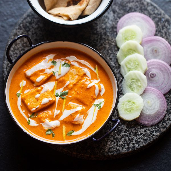 paneer butter masala recipe_how to make paneer butter masala recipe