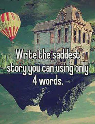 Four word for sorrow